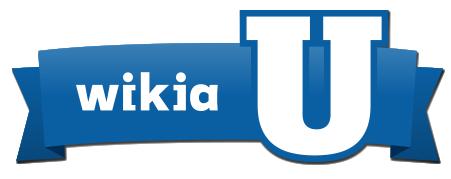 Archivo:WU-Header-Logo.png