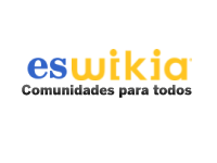 Archivo:Logo Wikia español blog.png