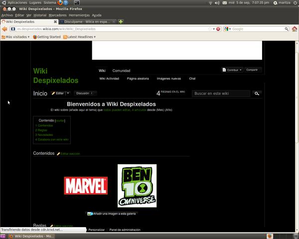 Archivo:Captura de pantalla001.png