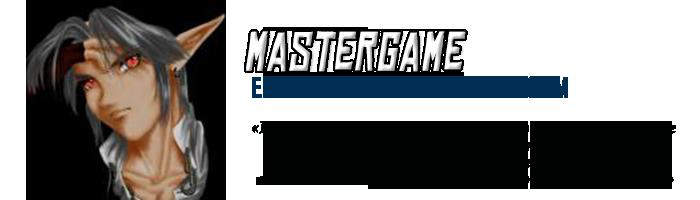 Placa master