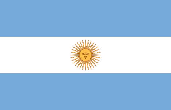Archivo:Argentina.png