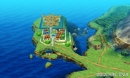 Dragon quest vii 3