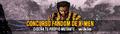 Banner Fandom.png