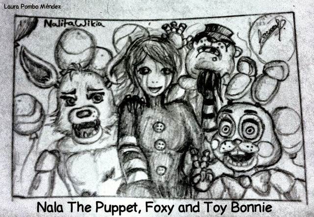 Archivo:Nalita the Puppet and Friends NalitaWikia.jpg