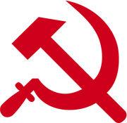 Socialismo picture