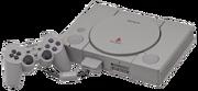 1024px-PSX-Console-wController