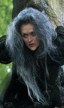 w:c:cine:Meryl Streep
