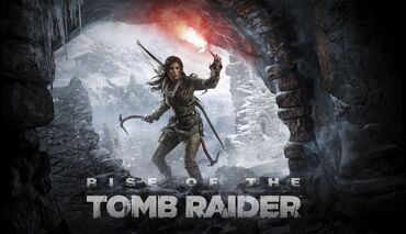 Rise-of-the-tomb-raider-banner