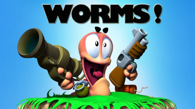 Archivo:Worms.png