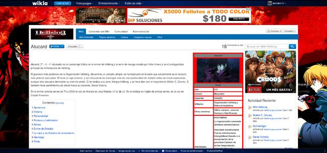 Archivo:MuroDeDiseño1.png