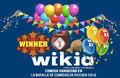 Batalla de comidas 2016 wikia ganador.jpg