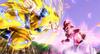 Dragon Ball - BT - Slider