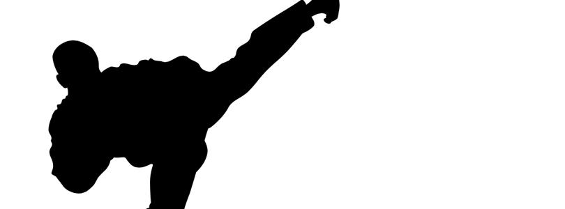Taekwondowiki