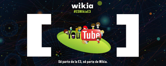 Wikia-e32015-youtube