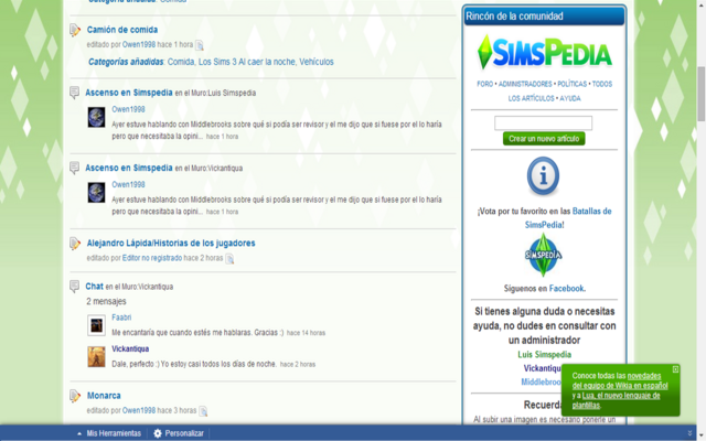 Archivo:Sims 1.png