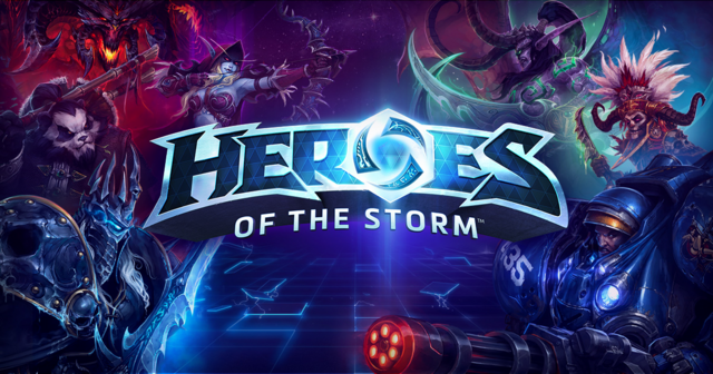 Archivo:Heroes of the Storm.png