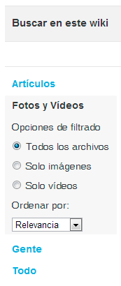 Archivo:Search-video-library.png