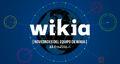 Wikia-ES-Team-Reports-6-8-16.jpg