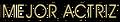 Miniatura de la versión de 16:22 3 mar 2014