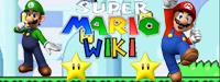 Spotlight Mario Wiki