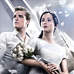 Archivo:Thumb Katniss Everdeen - Peeta Mellard.png