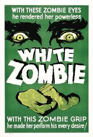 Archivo:WhiteZombiemovie.jpg