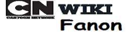 Wiki-wordmark cnf