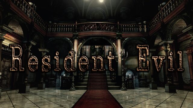 Archivo:WGV Resident Evil HD.jpg