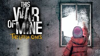 War-of-mine-little-ones