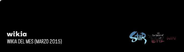 Archivo:Layer-blog-SVSLFDM.png
