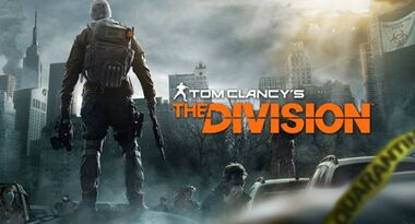 The-division-wikia