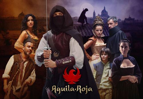 Archivo:Aguila Roja.png