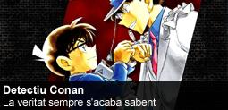Archivo:Spotlight - CA Detectiu Conan - 255x123.png