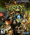 Dragons Crown (1).png