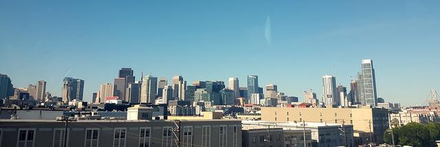 Archivo:Sanfrancisco ciudad.png