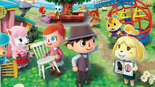 Archivo:Animal Crossing.png