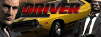 Spotlight Driver Wiki..