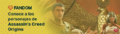 Assassin's Creed Video Header.png