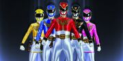 Power-Rangers-Megaforce