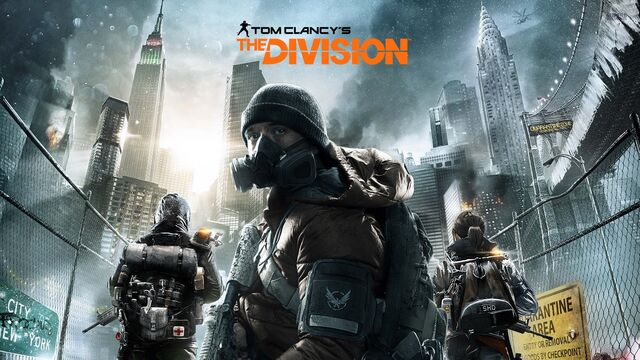 Archivo:The Division.jpg