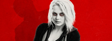 BlogSeries-iZombie