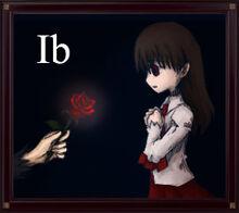 Ib página de descripción