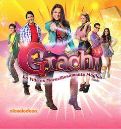 CD-Grachi-Portada