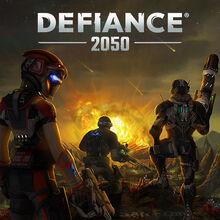 Defiance2050-og