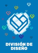 División de Diseño