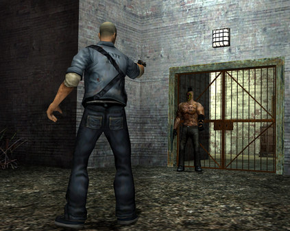Archivo:Manhunt.jpg