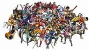 Sengoku-basara-battle-heroes