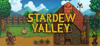 Stardew-Valley-3