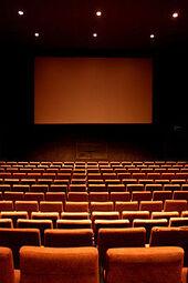 220px-Cinemaaustralia
