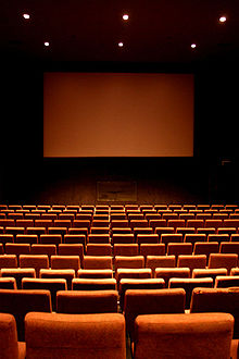 Archivo:220px-Cinemaaustralia.jpg